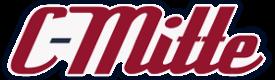 C-Mitte Logo